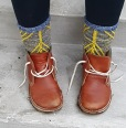 socks_shoes