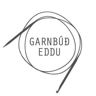 logogarnbudeddu